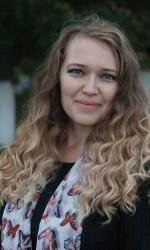 Куприянова Юлия Валерьевна