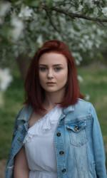 Курьянова Алена Андреевна